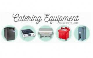 UK KCS Catering Equipment Catalog
