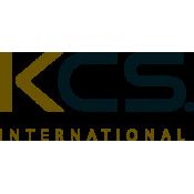 KCS Internationl (0)