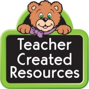 Teacher Created Resources Workbook (5)