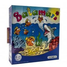 Balamari Game