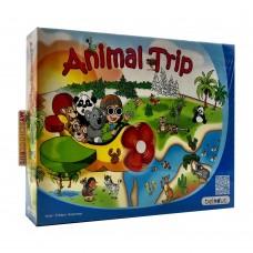 One-World-Animal-Trip