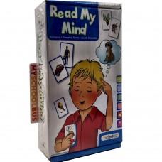 Read My Mind Game