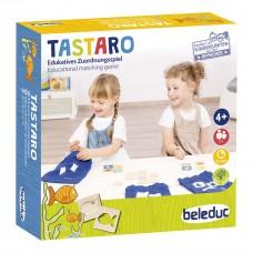 Tastaro Game