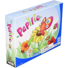 Papilio Game