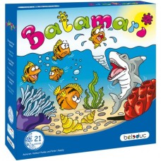 Beleduc Balamari Game