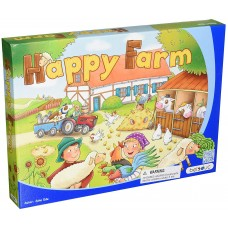 Beleduc Happy Farm Lite Edition