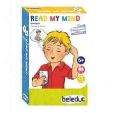 Beleduc Read My Mind