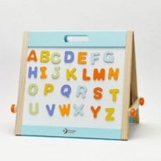 Classic World Tabletop Easel