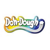 Doh-Dough (12)