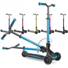 Globber ULTIMUM 3-wheels Scooter