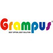 Grampus Sport (10)