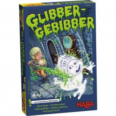 Ghost Blaster Game Age 5+
