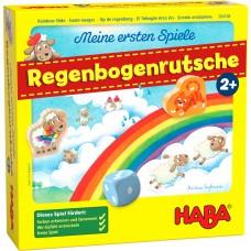 Haba Rainbow Slide