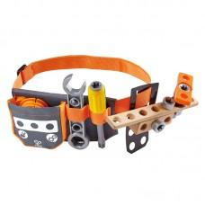 Hape Scientific Tool Belt