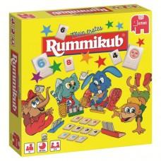 Rummikub my first Age 4+
