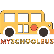 My School Bus
