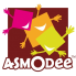 Asmodee (3)