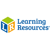Learning Resources (204)