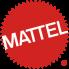 Mattel (1)