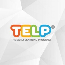 The Early Learning Program