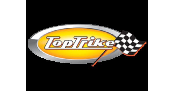 Bildergebnis für toptrike logo