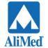 AliMed (1)