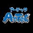 Artec (1)