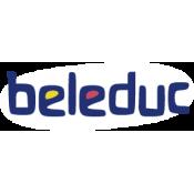 Beleduc (129)