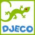 DJECO (1)
