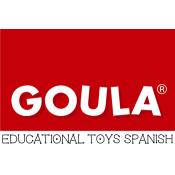 Goula Educational Toys & Games (150)