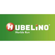 Hubelino Marble Run (5)