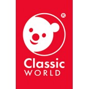 Classic World Educational Toys & Games (7)