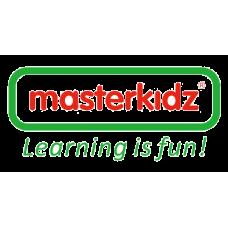 Masterkidz