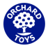 Orchard Toys (17)