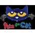 Pete the Cat (1)