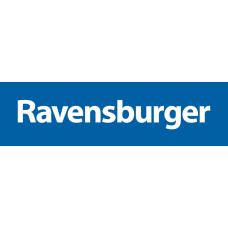 Ravensbuger