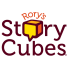 Rory's Story Cubes (3)