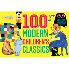 100 Best Children's Books