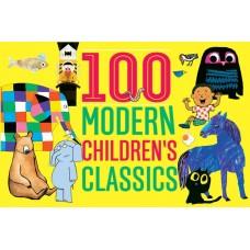 Children Books Special