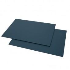 Blank Green Boards 2 Pcs