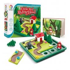 Smart Games Little Red Ridding Hood