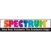 Spectrum Workbook (3)